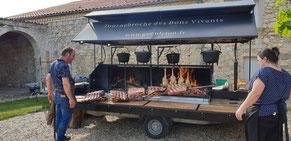 Gueuleton.fr, la gastronomie gasconne des bons vivants