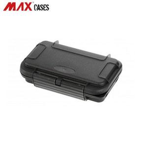 Valise étanche haut de gamme max cases MAX001VGPB