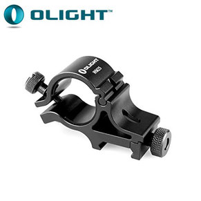 support arme picatinny olight WM25