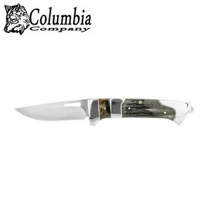 Columbia COL2