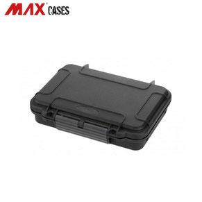 Valise étanche haut de gamme max cases MAX002VGPB