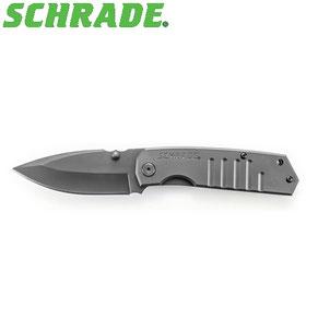 Schrade SCH304