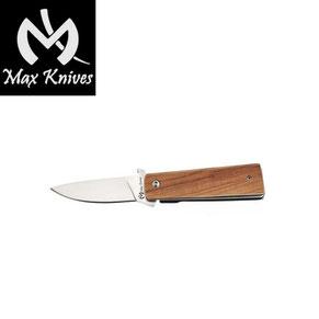 Petit couteau Max Knives P15 OL
