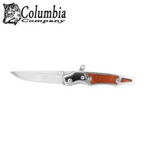 Columbia COL1