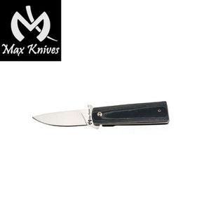 Petit couteau Max Knives P15 BM