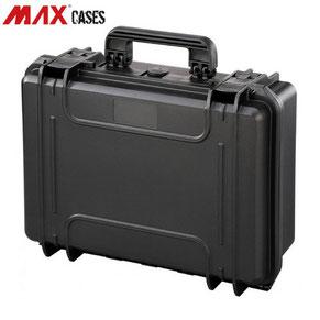 Valise étanche haut de gamme max cases MAX430S