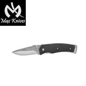 Couteau Max Knives MK120