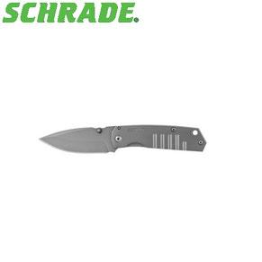 Schrade SCH304M