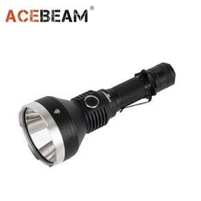 lampe acebeam T27 2500 Lumens