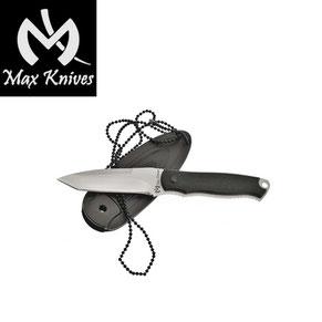 Couteau de cou Max knives P280
