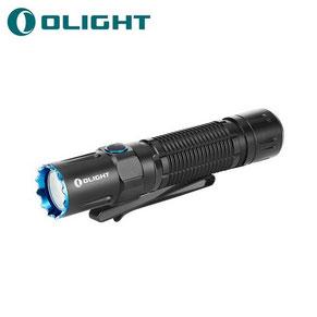 lampe tactique olight m2r pro 1800 lumens