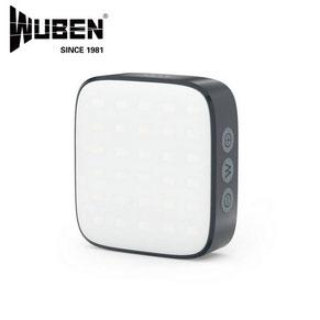 Lanterne + powerbank Wuben F5 500 Lumens