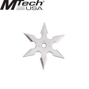 M-tech 90-19 Etoile