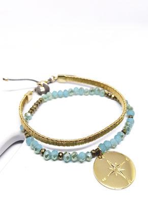 bracelet - bijoux fins - bijoux createur