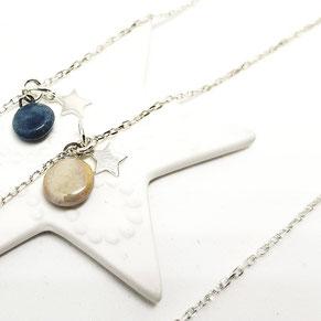 bracelet, bijoux fin, créateur, bracelet céramique