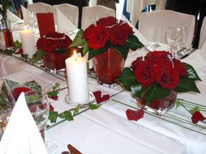 Hochzeit Tirol