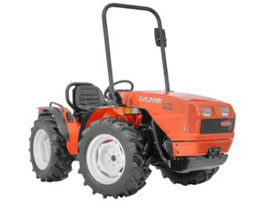 Goldoni Maxter 60 RS Tractor