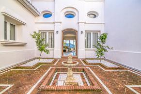 Marbella Interior Photography Luxury Villa en Costa del Sol