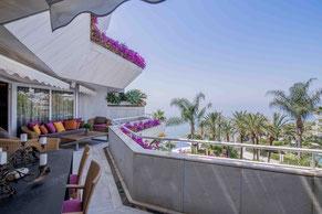 Marbella Interior Photography Apartamento en Costa de l Sol