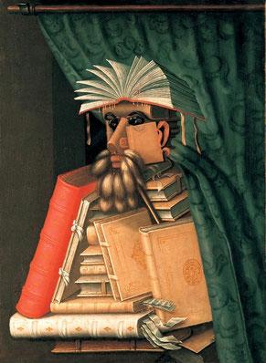 11 Arcimboldo, Giuseppe