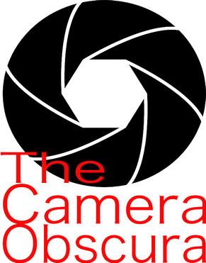 カメラ買取オブスクラ札幌 お問い合わせ
