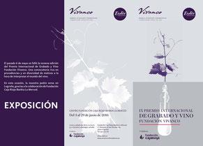 Vivenco 2016
