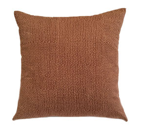 Textiil - Radiant Veil Pillow
