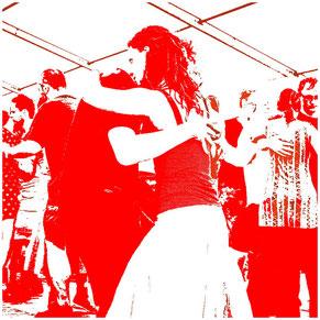 TFFB Festival Berlin BalFolk
