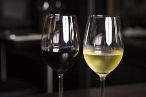 KK Getränkegroßhandel, Rhein-Main. Weinsortiment. Erlesene Weine für die Gastronomie.