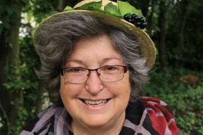 Brigitte Zimmermann Wine-e-motions (R) Sonja Petrullat
