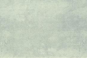 lastre gres porcellanato grande formato colore grigio a Bologna
