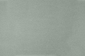 Lastre in ceramica sottile - Ambienti24
