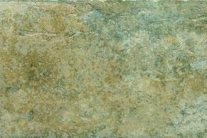 Gres Porcellanato Azteca Verde Ceramiche Settecento