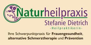 Naturheilpraxis Dietrich Sauerland Winterberg