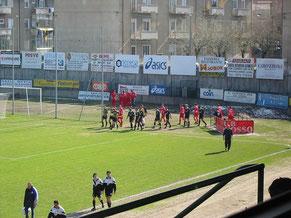 2001-02 Cuneo-Derthona