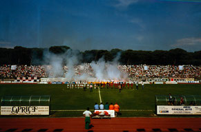 1990-91 Serie C2 Viareggio-Derthona