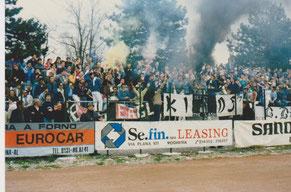 Derthona-Pavia
