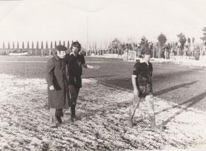 1972-73 Derthona-Piacenza 2-1