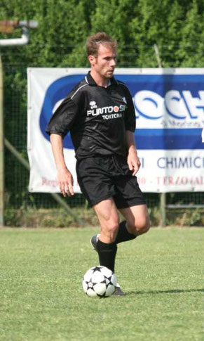 2006-07 Acqui-Derthona 2-3 Promossi in serie D (Rabacci)