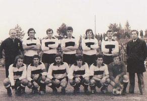 1971-72 Serie C