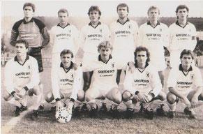 1986-87 Serie C2 Casale-Derthona 1-2