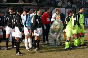 2004-05 Eccellenza Alessandria-Derthona