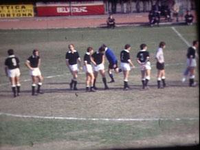 1970-71 Serie C Derthona-Padova 0-2