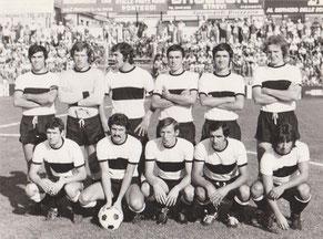 1973-74 Derthona-Triestina 0-2