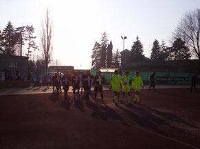 2007-08 Serie D Derthona-Sanremese 5-0