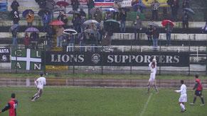 2013-14 Derthona-Sestri Levante 2-0