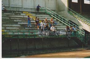 Casale-Derthona Coppa Italia