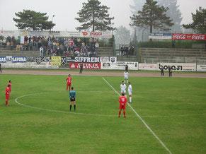 2001-02 Derthona-Cuneo