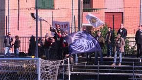 2013-14 Lavagnese-Derthona 1-0