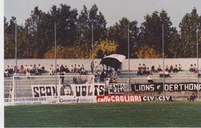 Modena-Derthona